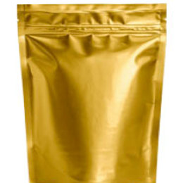 1lb Gold (25 per Box)