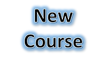 New Course.png