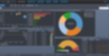 Threat.Events Dashboard.png