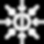 pentest services Dallas Texas enumeration