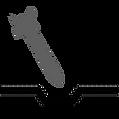 external attack surface assessment