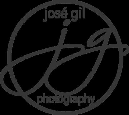 JGlogo.png