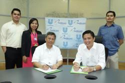 Unilever Philippines, Inc.
