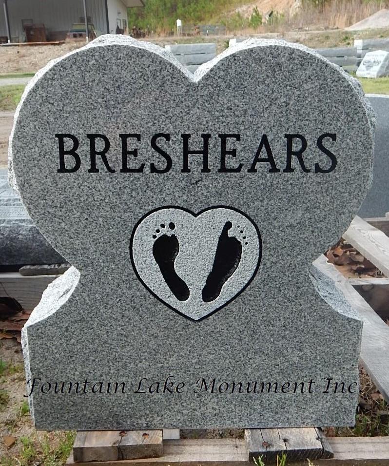 Breshears