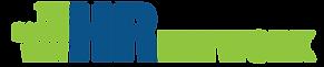hrnetwork logo long.png