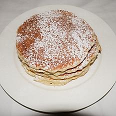 Buttermilk Pancakes (4)