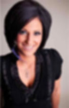 Top. Makeup, artist, NY, NJ, freelance, on site, wedding, bridal, smoky, eye, natural, airbrush, experienced, professional