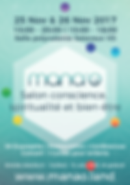 Flyer-2017-manao-salon-bien-être-conscience.jpg