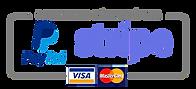 payement sécurisé en ligne