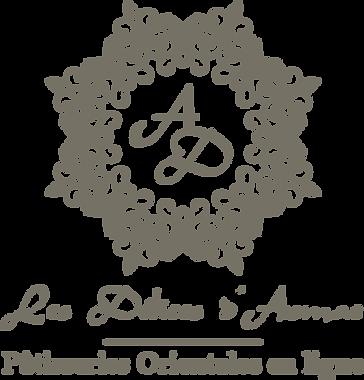 Logo patisserie en ligne.png