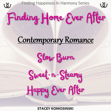 Finding Home Ever After (Book 2) Announcements (3)