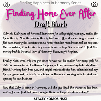 Finding Home Ever After (Book 2) Announcements (6)