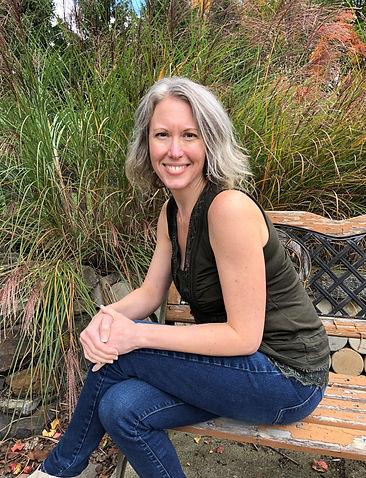 Author Pic.jpg