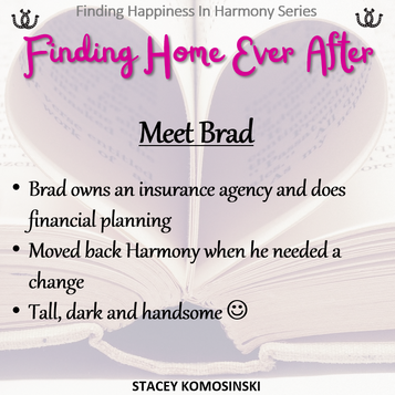 Finding Home Ever After (Book 2) Announcements (5)