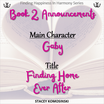 Finding Home Ever After (Book 2) Announcements (1)