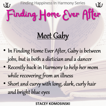 Finding Home Ever After (Book 2) Announcements (4)