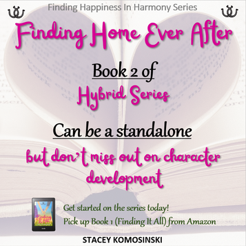 Finding Home Ever After (Book 2) Announcements (7)