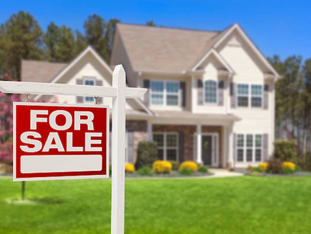 Buying a New Home? Don't Forget a Mold Inspection