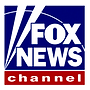 Fox Channel (1).png