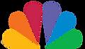 NBC_edited.png