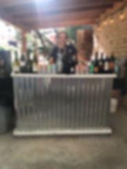 Tin Bar 2.jpg