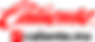 Caliente Logo.png