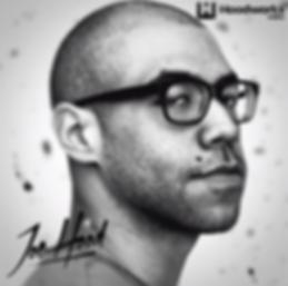 JoeHood_NewHeadshot.png