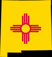 new-mexico-clipart-1.jpg
