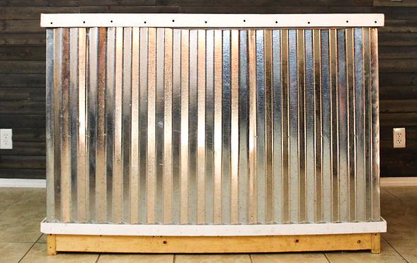 Tin Bar -6.jpg