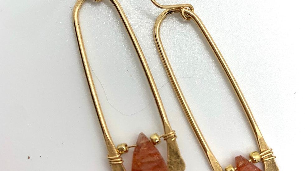 Sunstone Wishbone