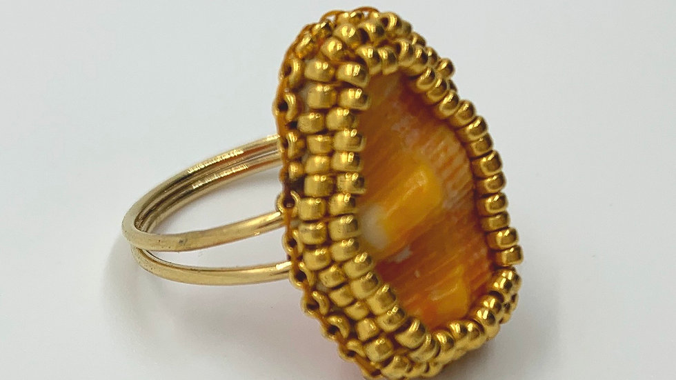 Polihale Ring