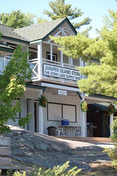 juniper.island.store.cropped.jpg