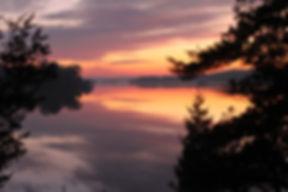 reflected clouds panorama.JPG