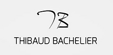 Thibaud Bachelier.png