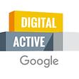 Google_DigitalActive.png