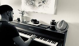 Thibaud Bachelier piano.jpeg