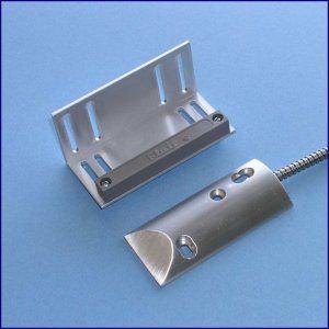 VIP1000-98L Overhead Door Magnetic Contact