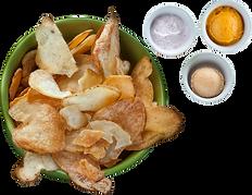Pita Chips 2.png
