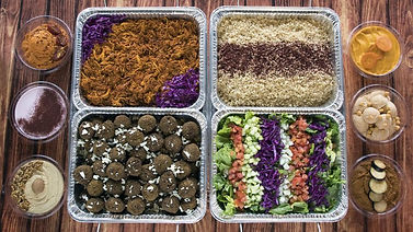 catering-footer-2-830x467.jpg