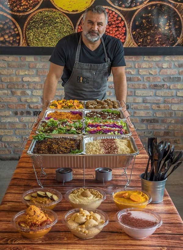 catering-footer-3-749x1024.jpg