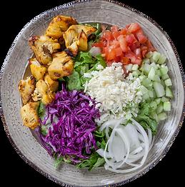Joojeh Salad.png