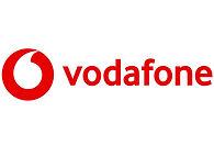 vodafone-logo-2017.jpg