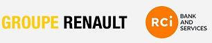 Logo Renault RCI.JPG