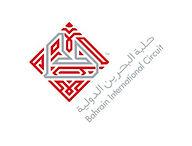 bahrain F1.JPG