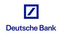 Deutsche-Bank-b logo.jpg