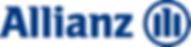 Allianz AZ_Logo_positive_RGB.png