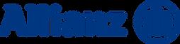 Allianz AZ_Logo_positive_RGB.png