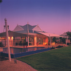 Villa with private pool.jpg