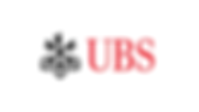 ubs-1000x562.png