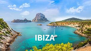 Fähre-Ibiza.jpg
